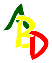 Association Benin-Diaspora
